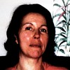 Femme 65 ans Loches