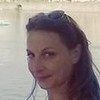 Femme 34 ans Chartres