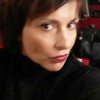 Femme 47 ans Istres