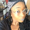 Femme 29 ans Colombes